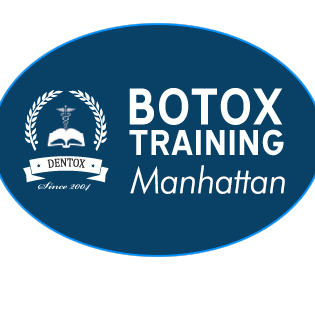 Botox Training Manhattan