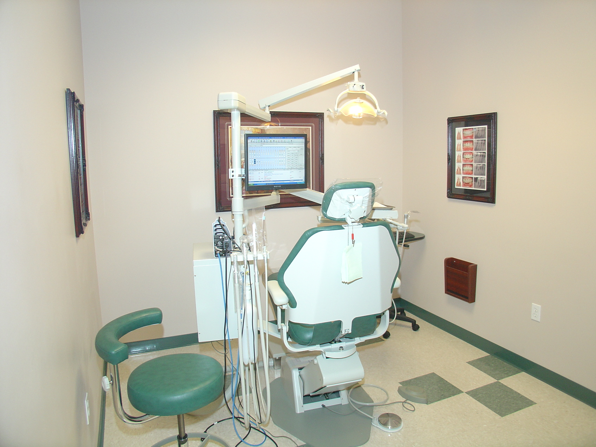 Plaza Dental Group image 6
