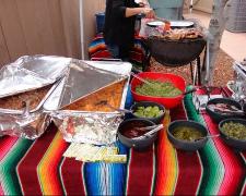 Tacos And Gorditas image 8
