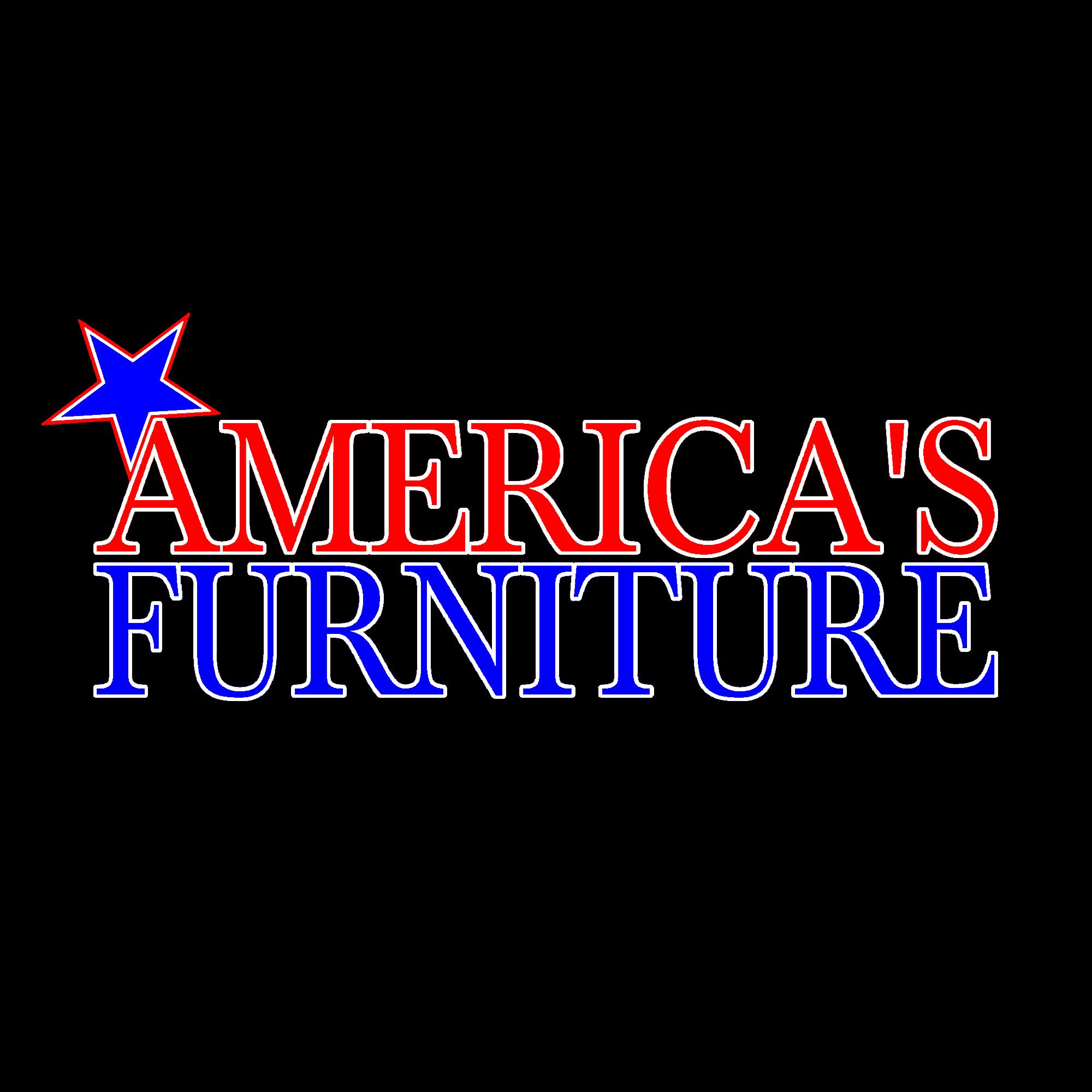 America's Furniture - El Paso, TX 79938 - (915)855-2222   ShowMeLocal.com