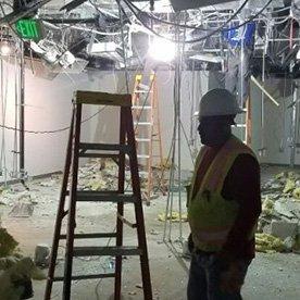 Indy's Demolition image 5