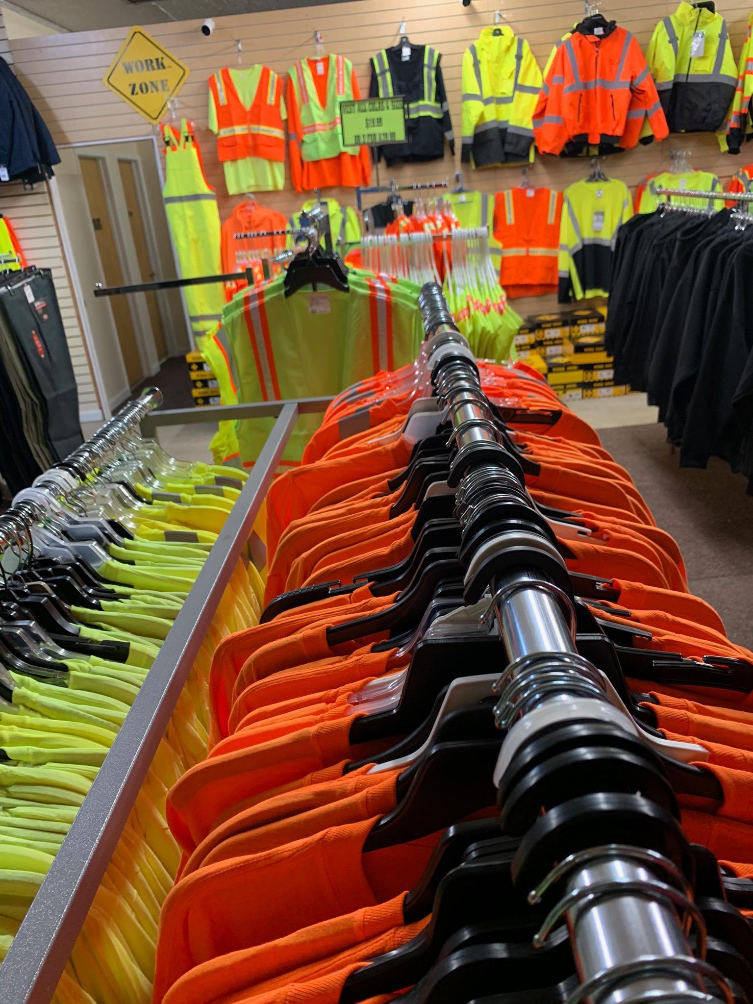 Work Depot image 10
