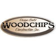 Woodchips Construction, Inc. image 3