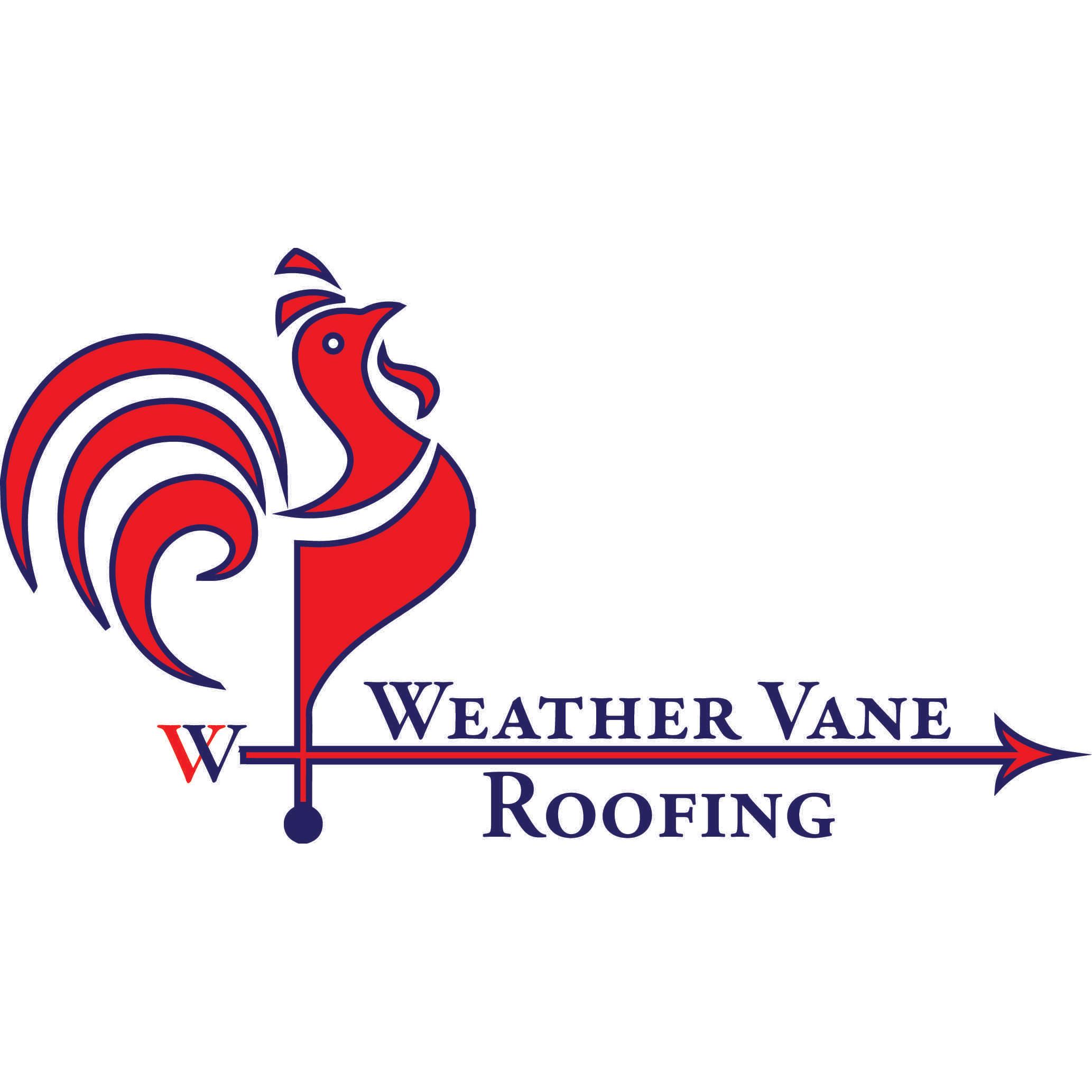 Weather Vane Roofing image 6