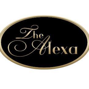 The Alexa