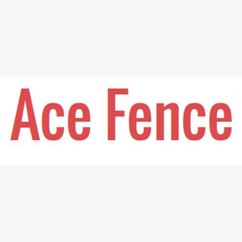 Ace Fence image 10