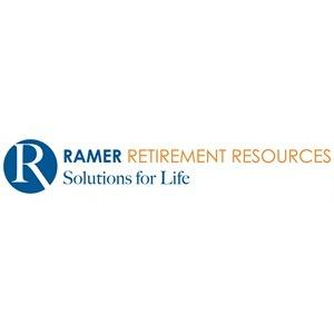 Ramer Retirement Resources