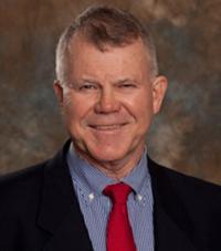 Rob Parrish, MD, PhD