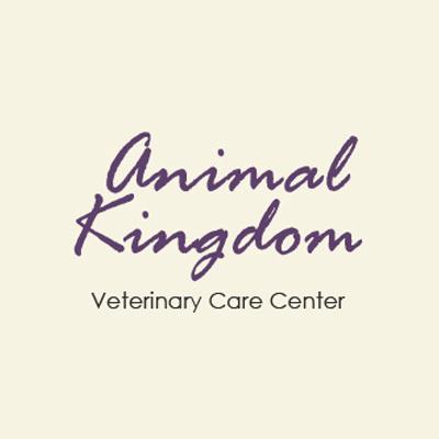 Animal Kingdom Veterinary Care Center