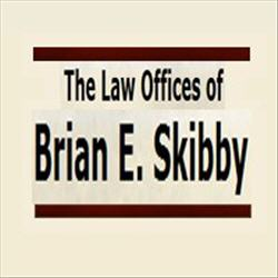 Law Offices Of Brian Skibby - ad image