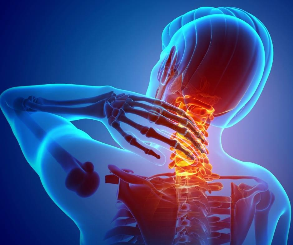 Oregon Medical Centers Chiropractor Aloha