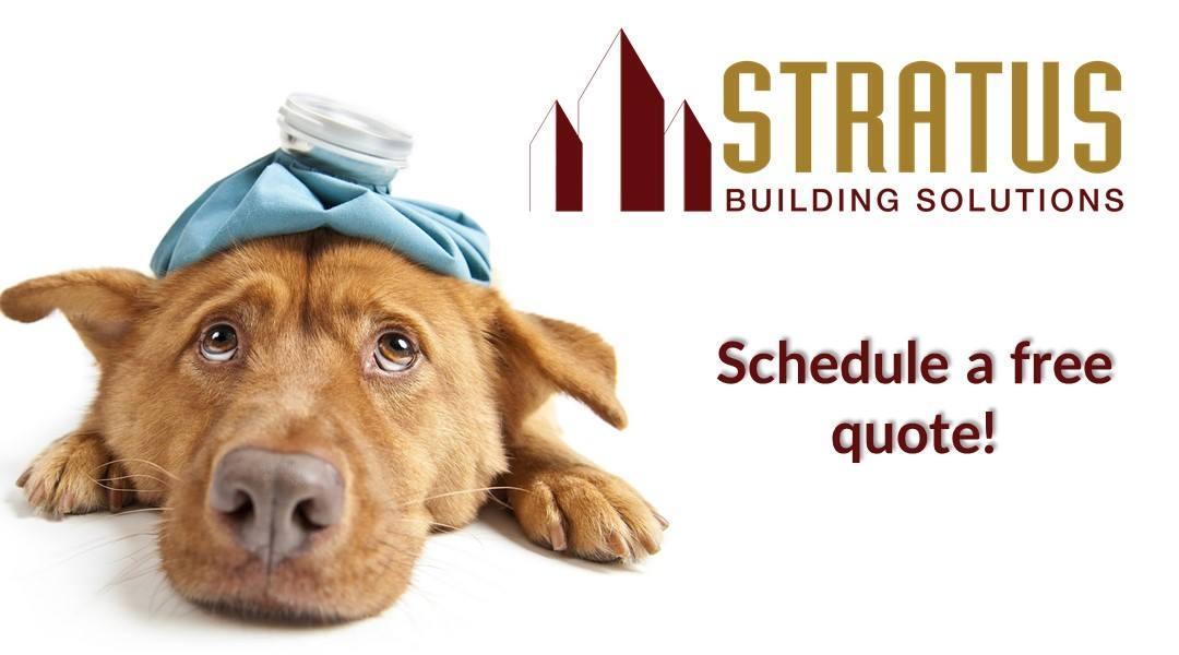 Stratus Building Solutions image 72