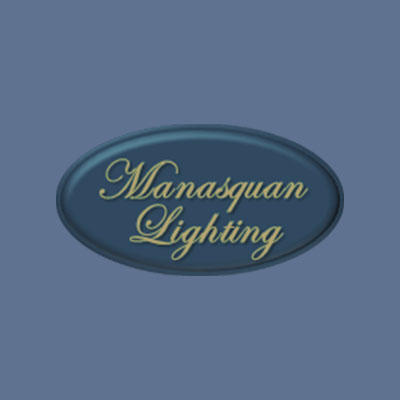 Manasquan Lighting S