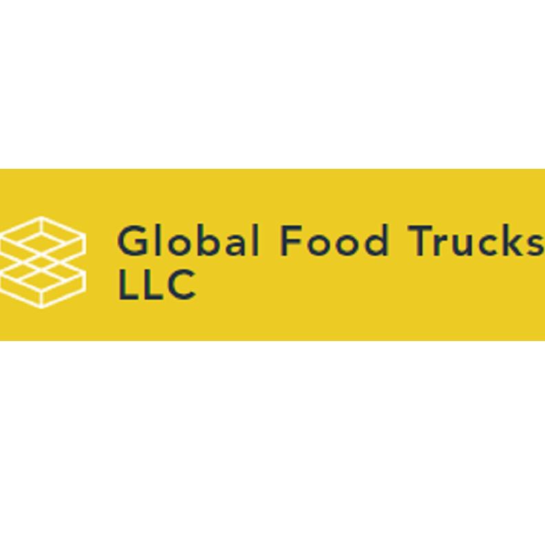 Global Foodtrucks, LLC