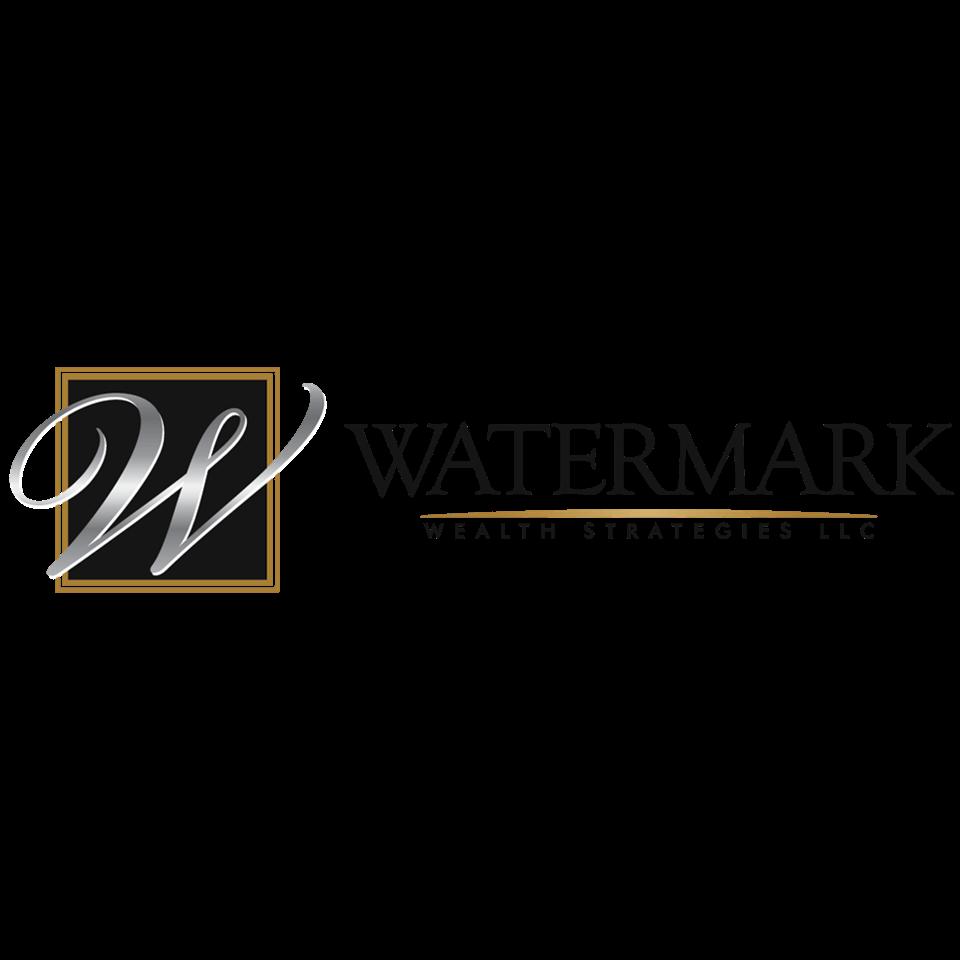 Watermark Wealth Strategies LLC