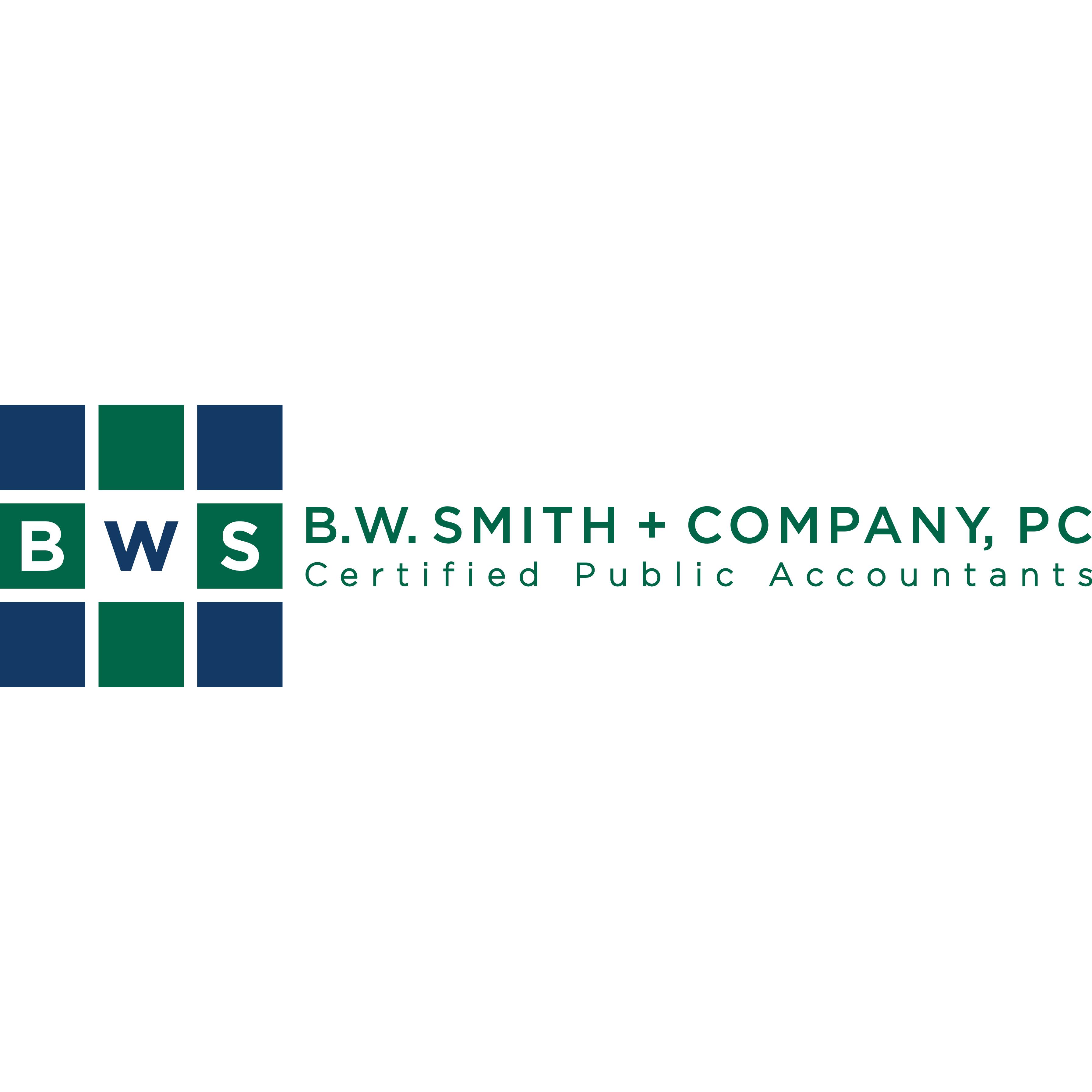 B W Smith + Company, PC, CPAs