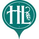 The Heathman Lodge