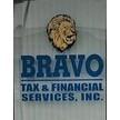 Bravo Tax & Financial Services, Inc. image 0