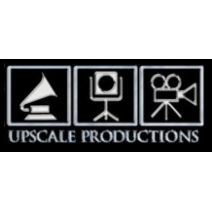 Upscale Productions