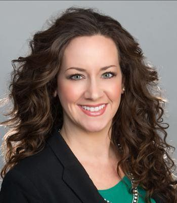 Brooke Brolo: Allstate Insurance image 0