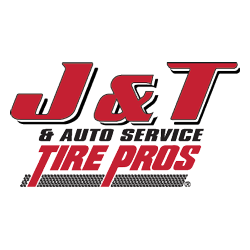J & T Tire Pros & Auto Service - Allison Park, PA - Tires & Wheel Alignment