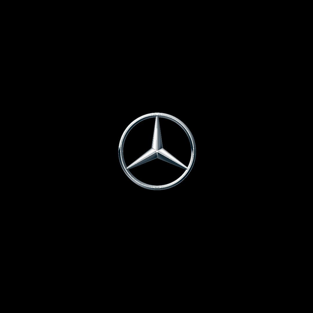Mercedes-Benz of Jacksonville