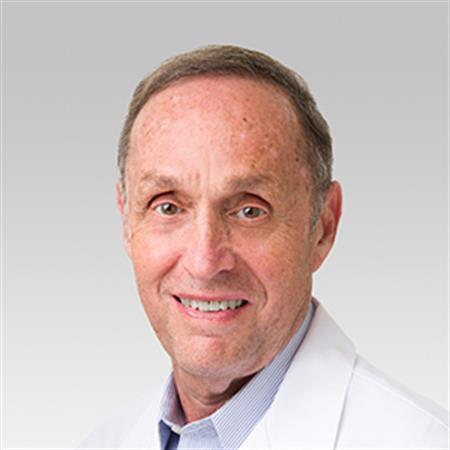 Image For Dr. Lee M Jampol MD