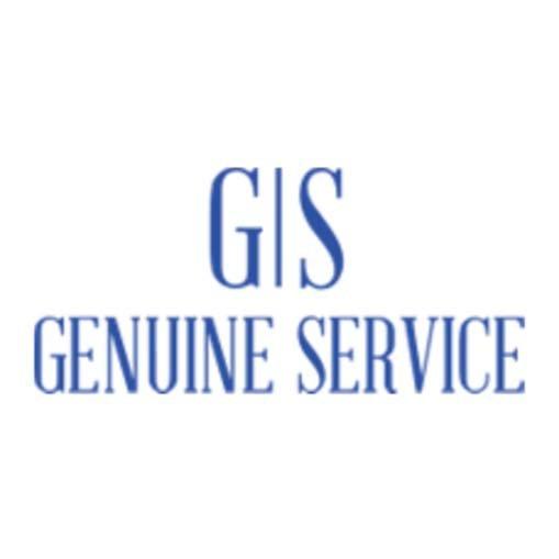 Genuine Service