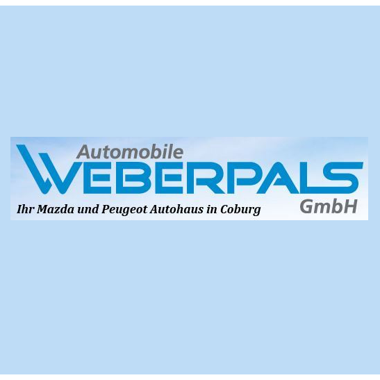 Automobile Weberpals GmbH