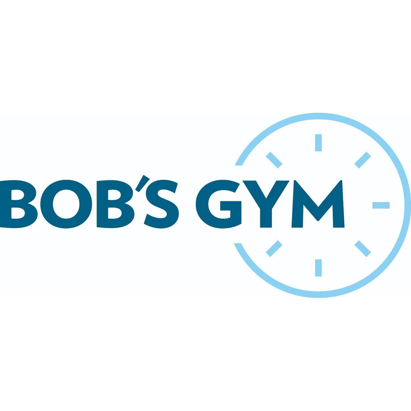 Bob's Gym East image 0