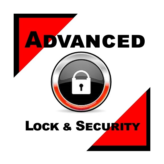 Advanced Lock & Security Inc. - Phoenixville, PA
