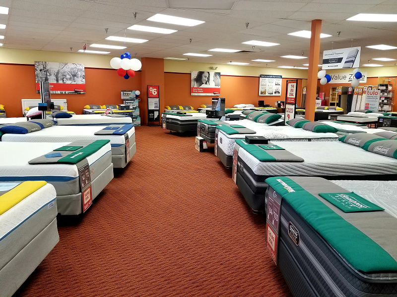Mattress Firm Elizabethtown image 3