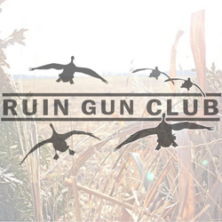 Ruin Gun Club image 6
