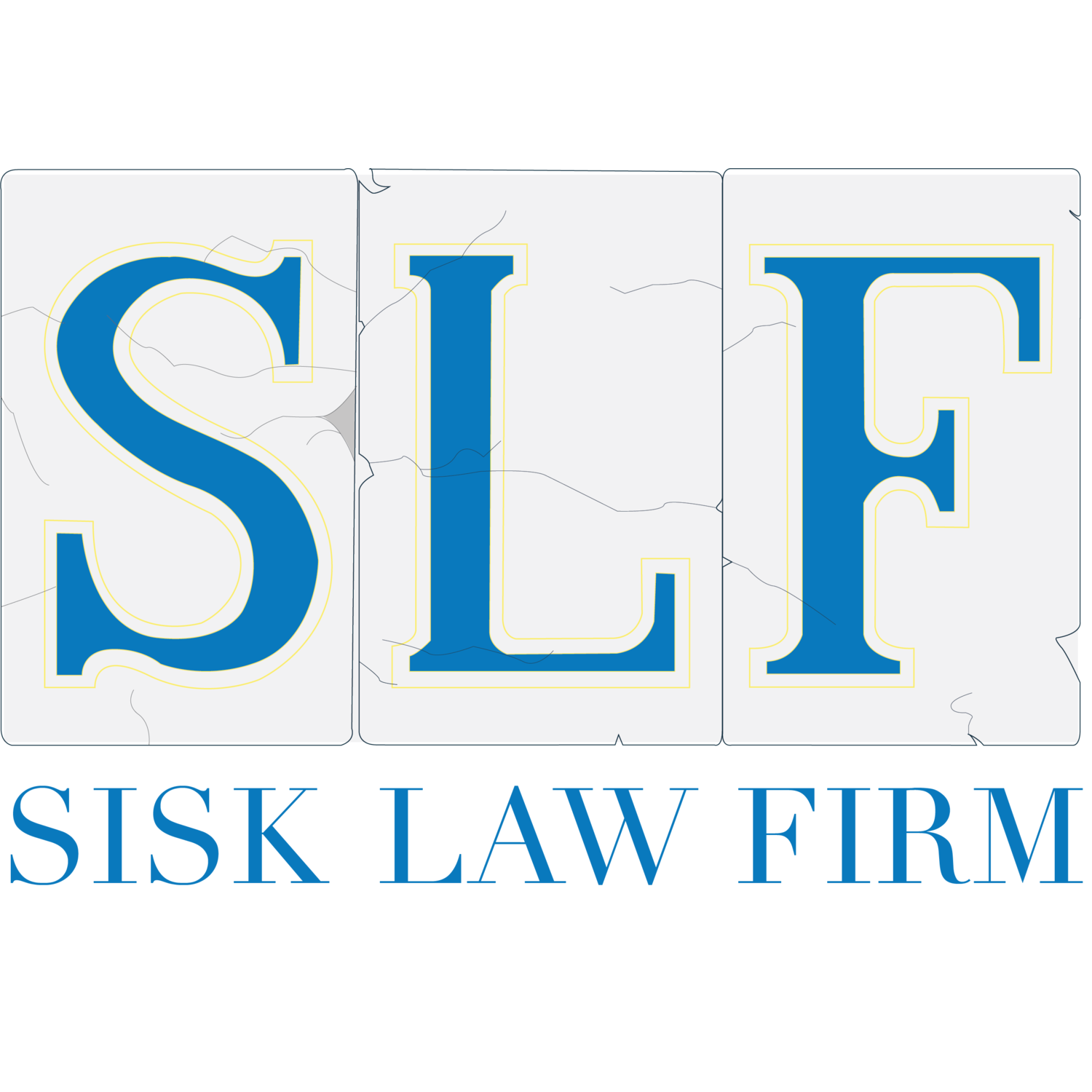 Sisk Law Firm image 0