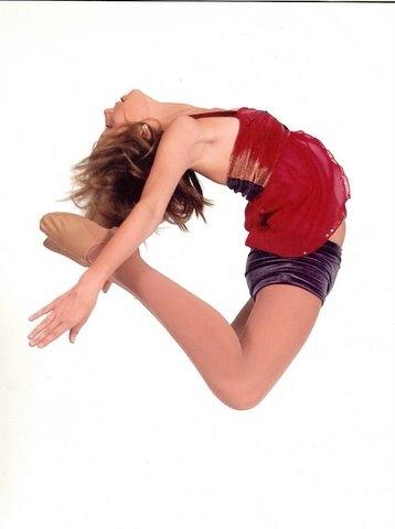 Dance Integrity Studio image 2