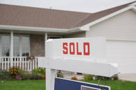 Sell Your Central Florida Home to As Is Now to get quick cash without the hassle of trying to sell yourself or paying commission to a realtor. We'll buy your home, no matter the condition or situation.