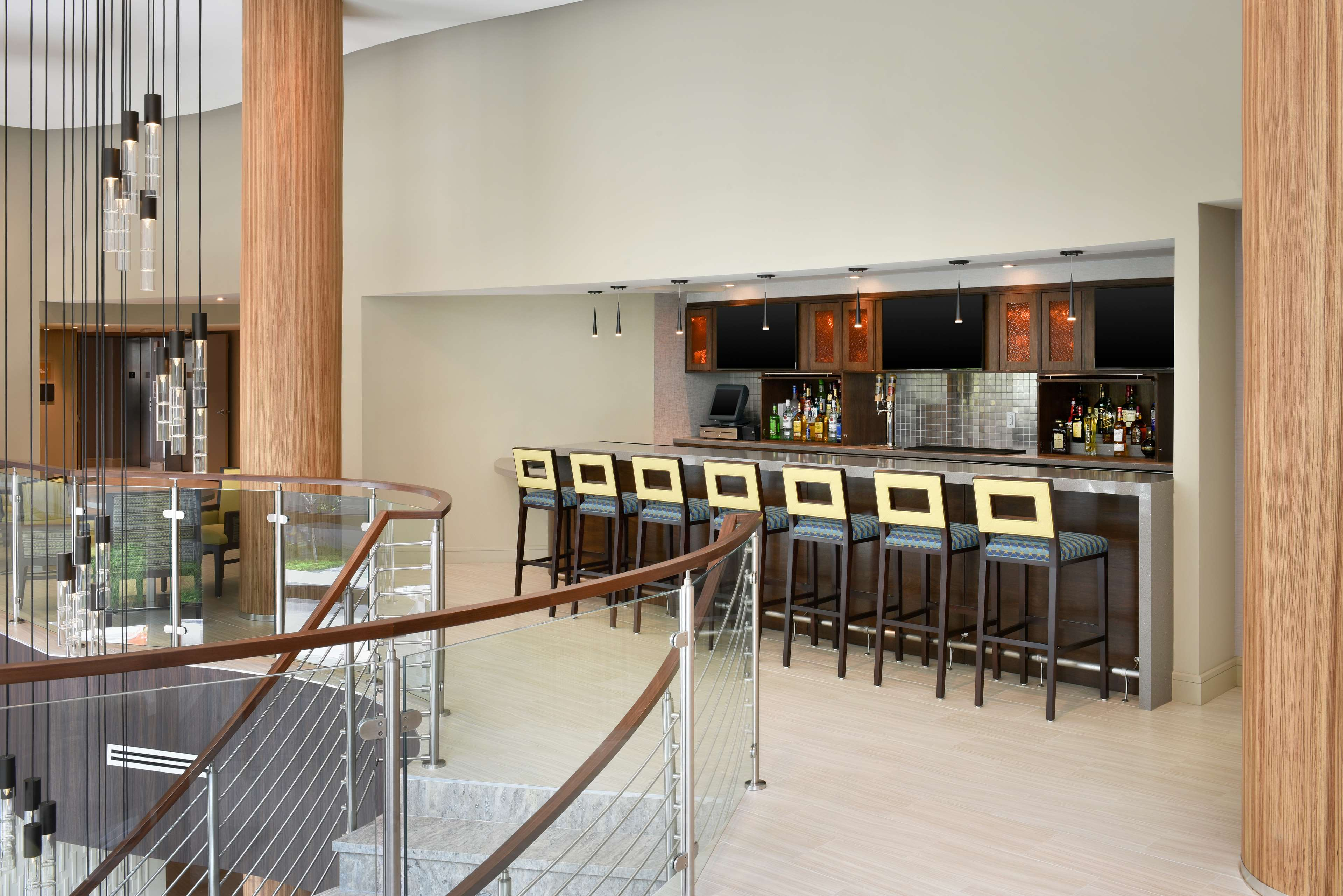 Four Points by Sheraton Coral Gables image 14