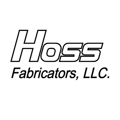 Hoss Fabricators, LLC
