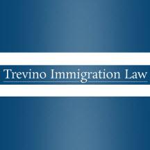 Trevino Immigration Law