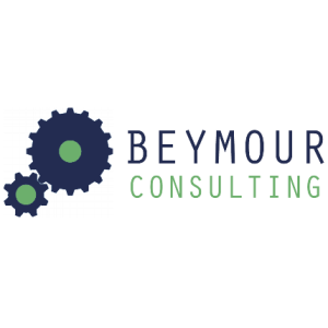 Beymour Consulting image 3