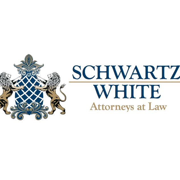 Schwartz | White
