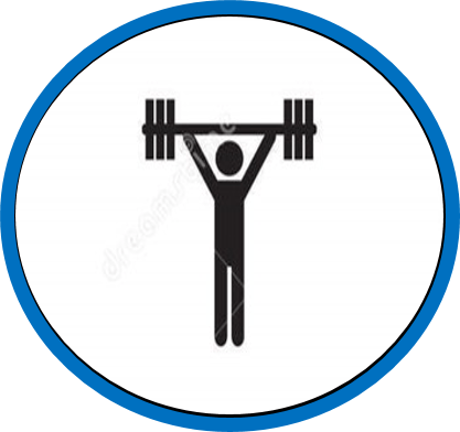 Classic Fitness image 37