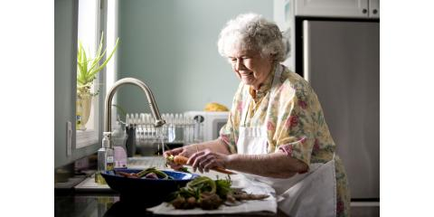 BNV Homecare Agency image 16