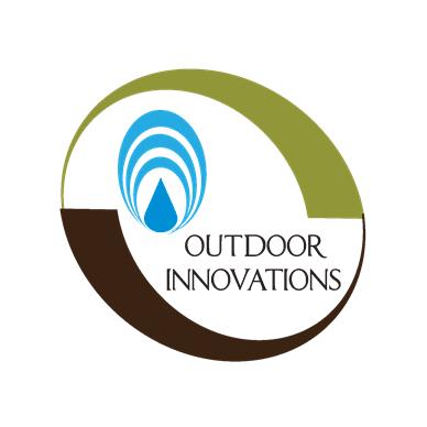 Outdoor Innovations LLC