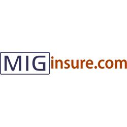Maanen Insurance Group