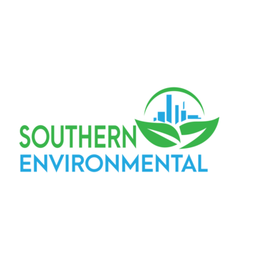 Southern Environmental Group, LLC
