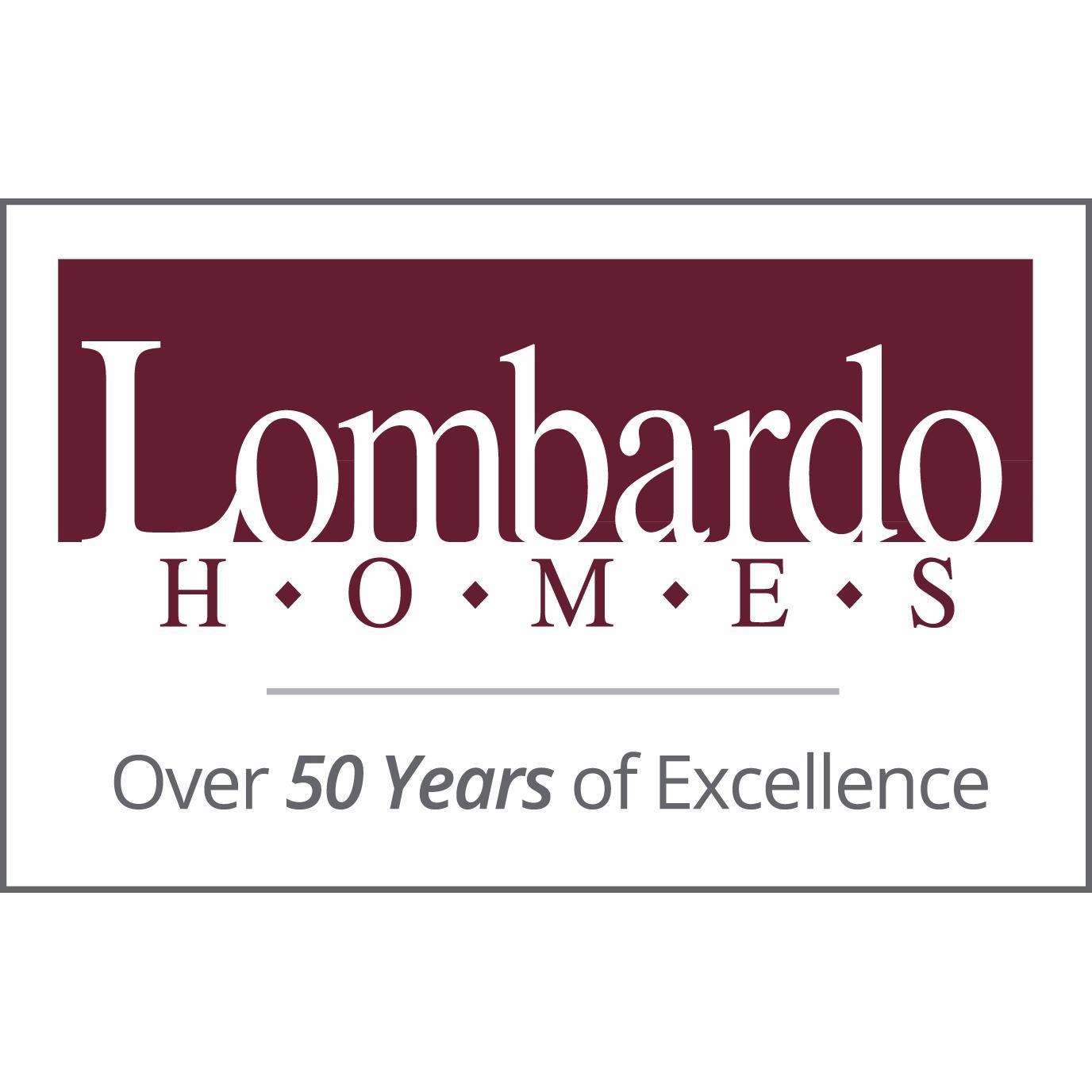 Lombardo Homes image 3