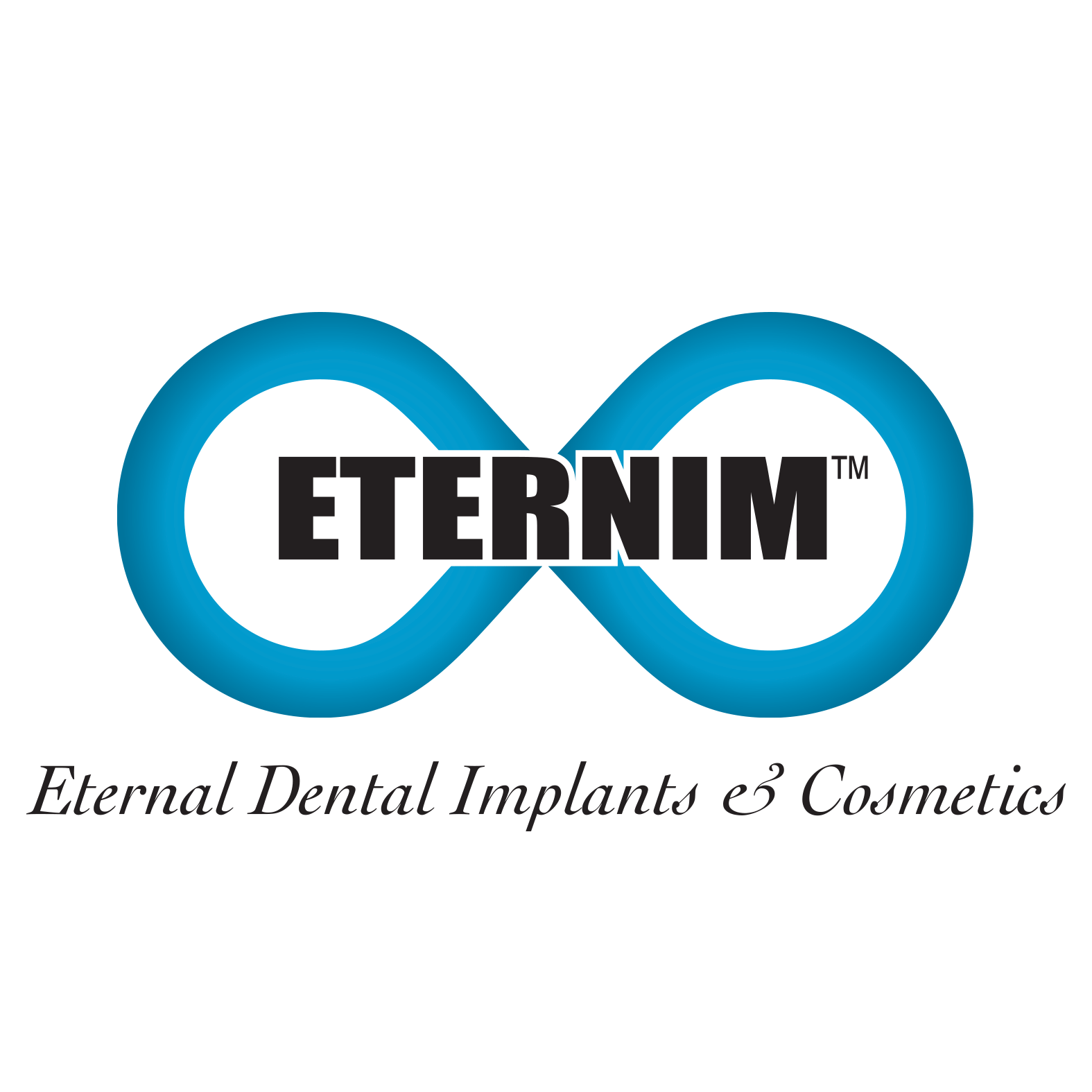 Eternim Dental Implants & Cosmetics - Dallas, TX 75219 - (214)521-5900 | ShowMeLocal.com