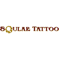 Soular Tattoo & Piercing - Maui Tattoo Shop