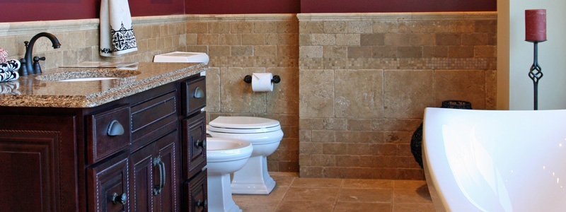 AAA Service Plumbing, Heating & Electric image 8